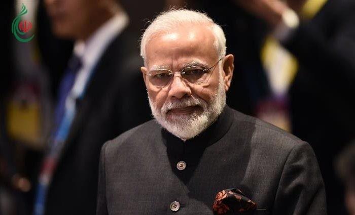 قانون الجنسية يؤشر على تصاعد العنصرية في الهند…لكنها ليست استثناء