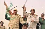 النيابة السودانية: اكتمال التحقيقات في قضية انقلاب 1989