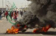 عراقيون يحشدون إلكترونيا لإحياء الاحتجاجات بمليونية جديدة