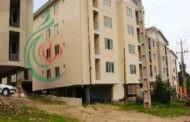 رغم الحصار الجائر والعقوبات الأمريكية الصهيونية .. إيران تشیيد 230 ألف وحدة سكنية ضمن مشروع الإسكان الوطني
