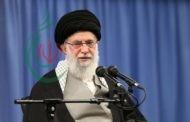 قائد الثورة يوافق على طلب رئيس الجمهورية تحرير اسهم