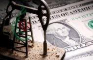 دول مجلس التعاون الخليجي ستخسر 72 مليار دولار