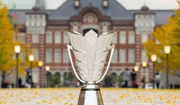 إیران تتقدم رسمياً لاستضافة كأس أمم آسيا 2027