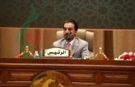 العراق .. صراع سُنّي على استحقاقات المكون بحكومة الكاظمي