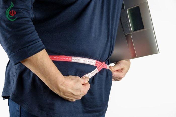 هل للتوابل دور في زيادة وخسارة الوزن؟.. خبراء يجيبون