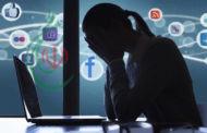 لماذا انتشر التنمر الإلكتروني وكيف يمكننا مواجهته ..؟ .. مروة الأسدي