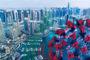 دبي في عهد كورونا : ضربة مالية للسياحة وخسائر بالجملة للعقارات .. بقلم : دلال العكيلي