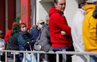 بطالة مرعبة ووظائف مفقودة: العمال في مرمى نيران كورونا - بقلم : دلال العكيلي