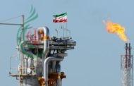 إيران : إنتاج الغاز على عتبة المليار متر مكعب يومياً