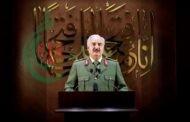 المشير خليفة حفتر يخلط الأوراق مجدداً في ليبيا