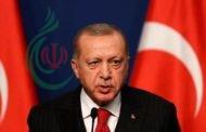 الكاتب والمحلل السياسي زهير الحارثي : فيروس كورونا كشف عورات نظام أردوغان وخيالاته العثمانية