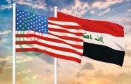 التغير السريع والمفاجئ في السياسة الأمريكية .. الأسباب التي أدت بواشطن إلى دعوتها لعقد اتفاقية استراتيجية مع العراق