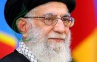 الإمام الخامنئي : يجب أن لا يجعلنا فيروس كورونا ننسى مؤامرات الاستكبار وظلمهم للشعوب كما في اليمن وفلسطين