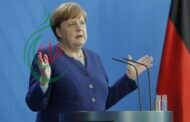 ألمانيا .. خلاف بين حكومة ميركل والولايات حول قيود كورونا