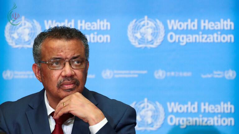 الصحة العالمية : نأمل أن تكون الألعاب الأولمبية في طوكيو مناسبة للاحتفال بالانتصار على وباء كورونا