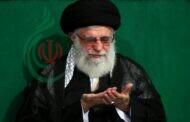 توصيات الإمامرالسيد الخامنئي في ليالي القدر : أكثروا من الدعاء لنصرة الإسلام والمسلمين