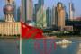الخارجية الصينية : سنتخذ إجراءات مضادة إذا استمرت الولايات المتحدة بالتدخل في شؤوننا