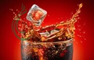 الكوكاكولا .. الأضرار الخطيرة و الفوائد المنزلية