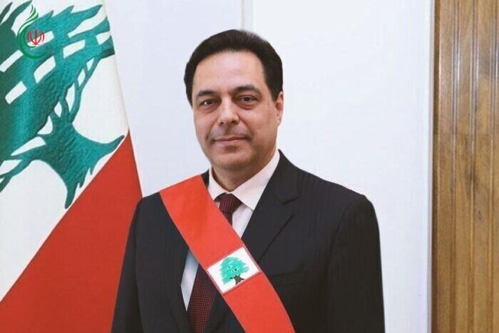 السيد حسن نصر الله : نريد رئيساً للجمهورية يشبه حسان دياب