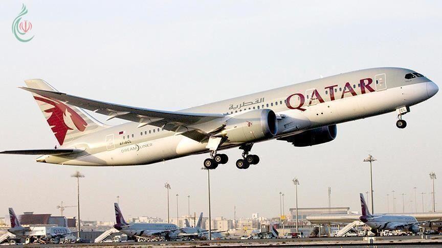 قطر .. 100 ألف تذكرة مجانية لـ