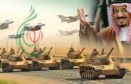 السعودية الإهابية : تدعو  لاستيراد السلاح عالمياً والاستثمار في الصحة