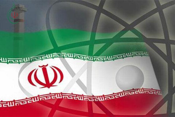إيران الأولى في المنطقة والرابعة عالمياً بتقنية النانو
