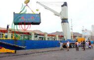 قوات إماراتية تقتحم ميناء المكلا وتنهب حاويات أموال تابعة للحكومة