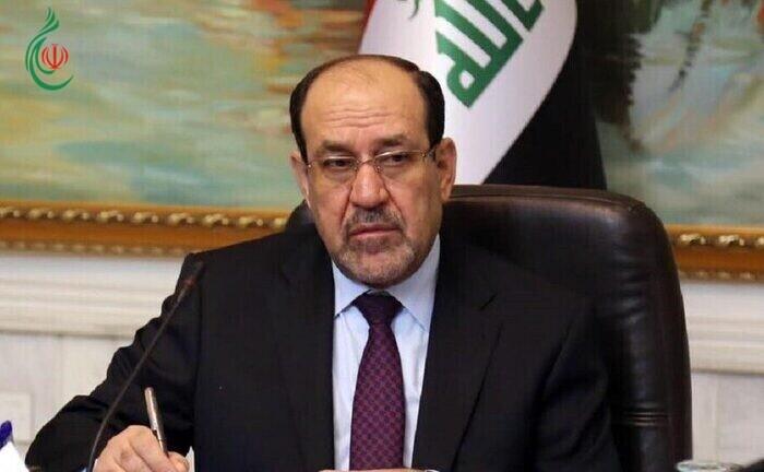 مكتب الرئيس نوري المالكي يوضح حقيقة وفاته بفيروس كورونا