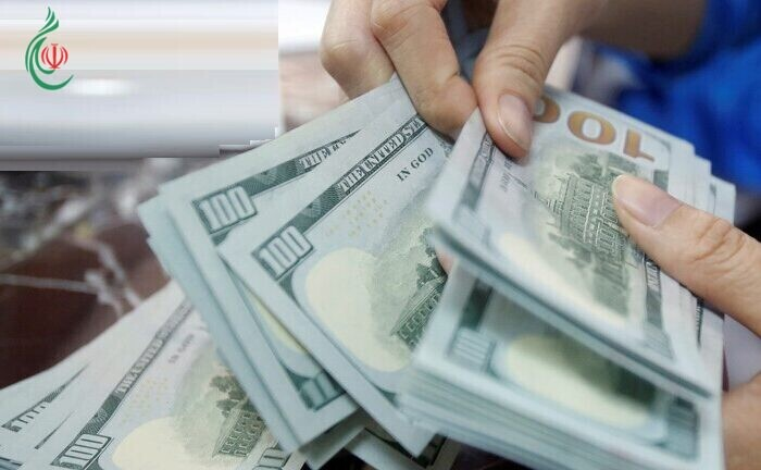 الخبير الاقتصادي الأمريكي ستيفن روتش : أيام هيمنة الدولار قد تكون معدودة