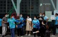 الصين تكشف انتشاراً كثيفا لكورونا في مأكولات بحرية ولحوم بسوق في بكين