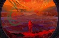 حياة رواد الفضاء على الكوكب الأحمر كيف ستكون ..؟