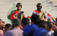مصر لن تسمح لتركيا بالوصول إلى الهلال النفطي في ليبيا