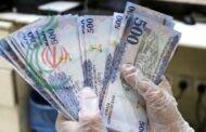 كيف أثر هبوط أسعار النفط على الميزانية السعودية؟