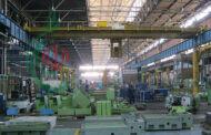 المدن الصناعية الYيرانية تستقطب استثمارات أجنبية بـــ 2.1 مليار دولار