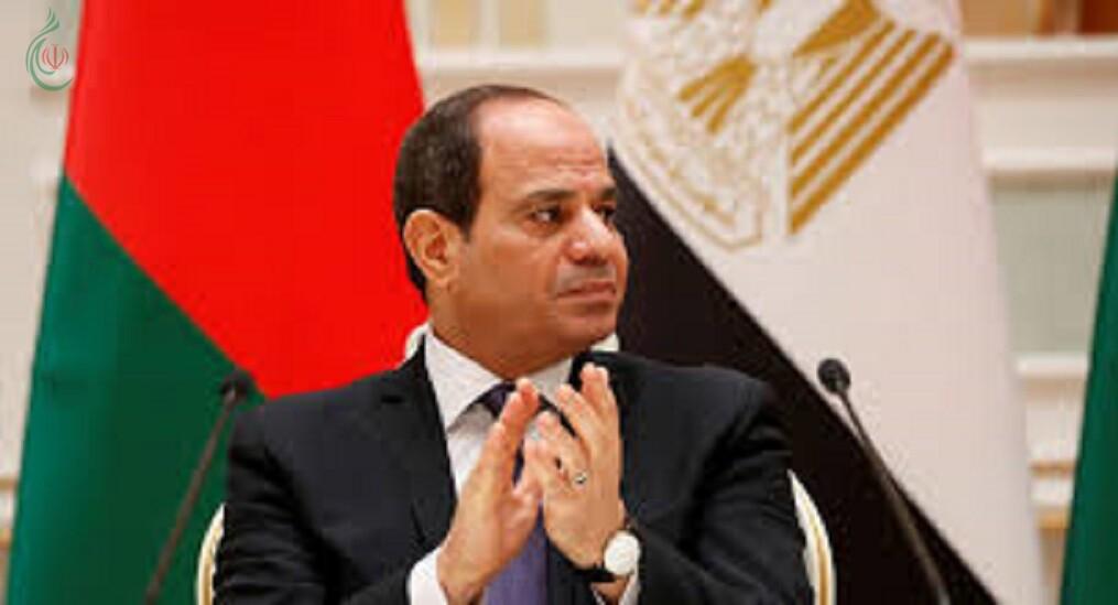 مصر ترد على تصريحات أردوغان حول عدم شرعية تدخلها في ليبيا
