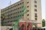 مستشفى المواساة الجامعي بدمشق من المشافي الرائدة بأدائها الطبي وكوادرها العلمية وإدارتها الناجحة