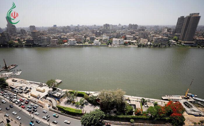 مصر تبدأ تنفيذ أكبر موازنة عامة فى تاريخها للسنة المالية 2020 /2021 بنحو 2.2 تـريـليون جـنيه