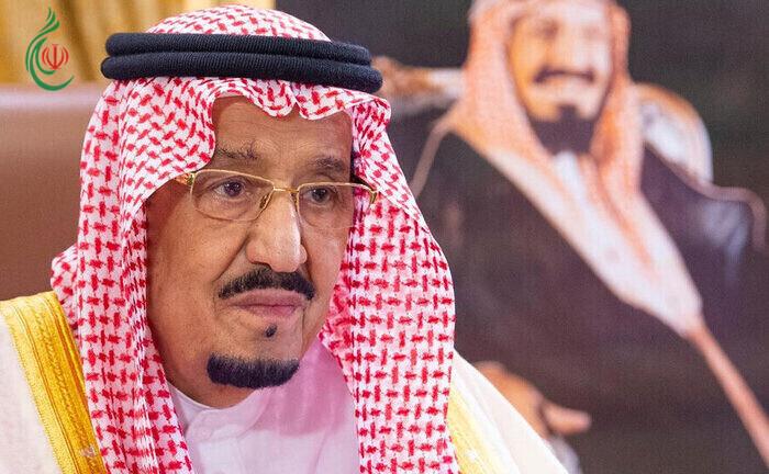 السعودية : لن نسمح بتجاوز حدودنا والحل في سورية وفقاً لـ