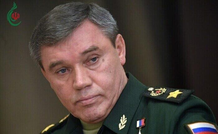 حديث على مستوى قادة الأركان العسكرية بين روسيا وتركيا حول سوريا وليبيا