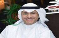 فضيحة الصندوق الماليزي تطال صباح جابر المبارك نجل رئيس مجلس الوزراء الكويتي