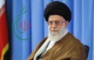 السيد القائد الخامنئي دام ظله الوارف : التحرر من الاعتماد النفطي قضية جوهرية للاقتصاد الإيراني