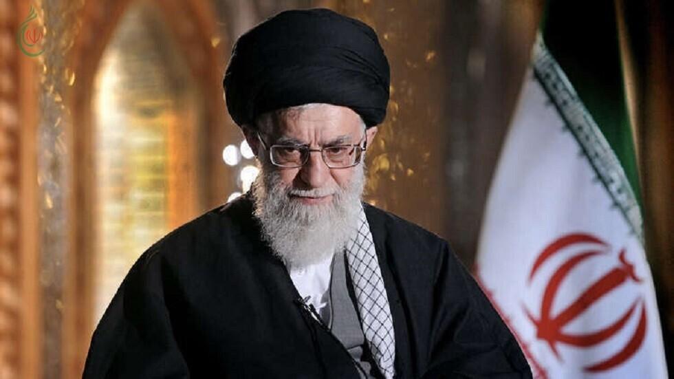 القائد الخامنئي يوافق على العفو عن أكثر من ألفي مدان