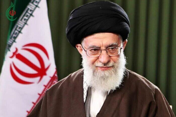 قائد الثورة الاسلامية يشيد بالتزام مجالس العزاء الحسيني بالتعليمات الصحية