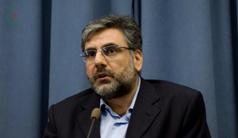 رسالة النائب محمد الموسوي إلى حسان دياب رئيس مجلس الوزراء اللبناني