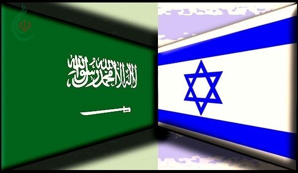 صحيفة آسيوية : توقيع الإمارات والبحرين تمهيد لإعلان العدو السعودية تطبيع العلاقات مع الكيان الصهيوني