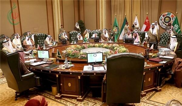 دول مجلس التعاون الخليجي تواصل تجنيد المرتزقة لانتهاك حقوق الإنسان