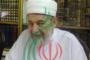 السيرة الذاتية لفقيه سورية والعالم الإسلامي المحدث الأستاذ الدكتور نور الدين عتر رحمه الله