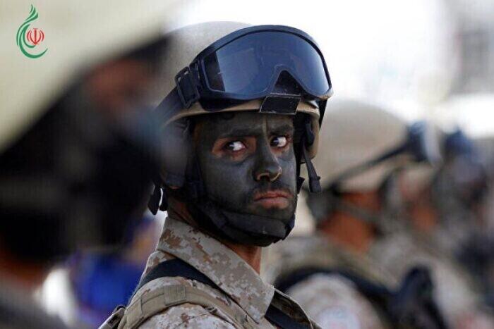 الحوثيون : لدينا أسرى سعوديون برتب عالية