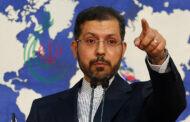 مواقف واشنطن تشكل تهديداً غير مسبوق للأمم المتحدة ومجلس الأمن