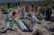 الأمم المتحدة : مليون وفاة بسبب كورونا
